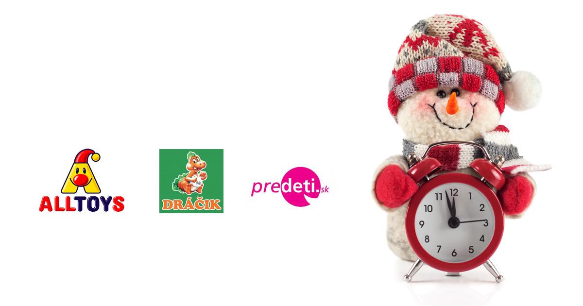 d8e434591 Index of /otvaracie-hodiny.sk/img/og/vianoce